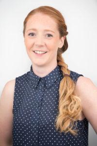 Michelle Rellis Physiotherapist