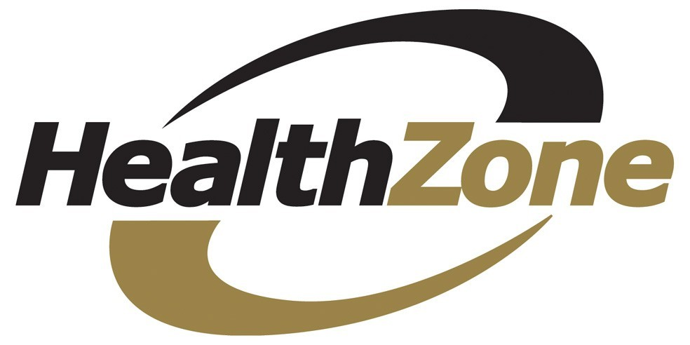 Healthzone Physiotherapy