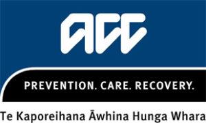 ACC icon badge