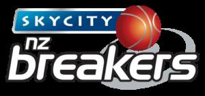 Skycity NZ Breakers