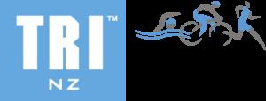 Tri NZ icon badge