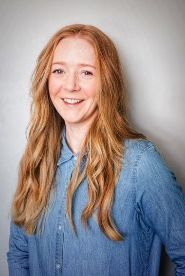 Michelle Rellis - Physiotherapist