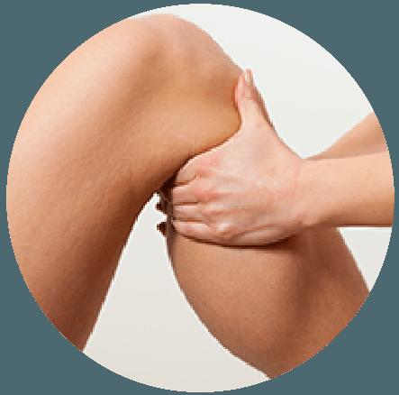 Injury diagnosis