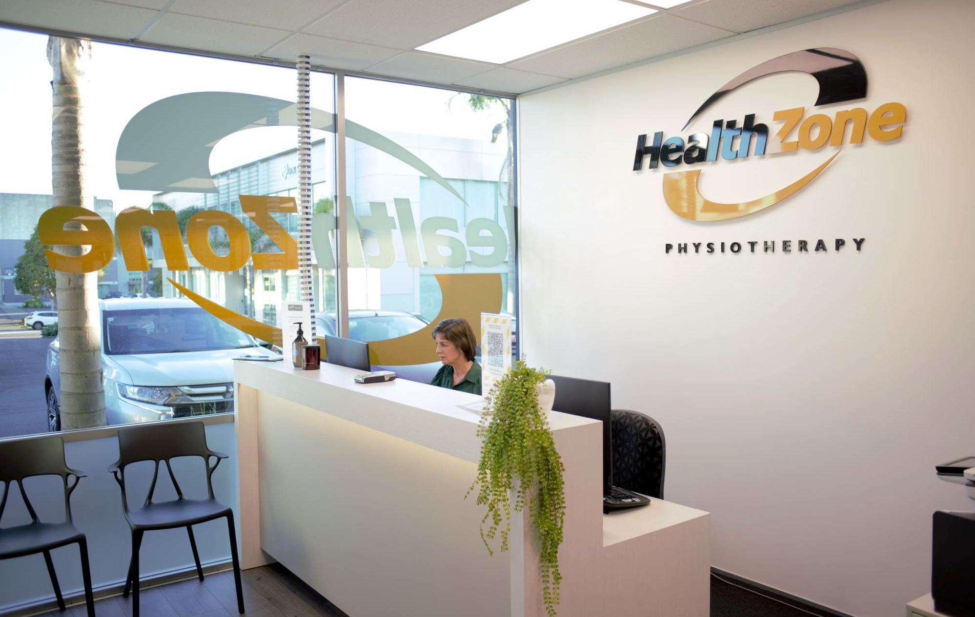 HealthZone Physiotherapy and Sports Injury Clinic North Shore